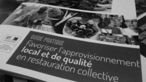 article-approvisionnement-local