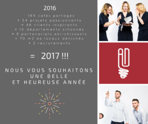 agence-declic-voeux-2017