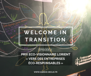 Welcome in transition_RSE_Bretagne_Agence Déclic_Rennes