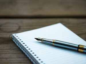 lettre type pour répondre à un appel d'offres