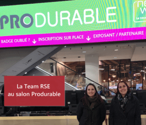 Team RSE AD Produrable