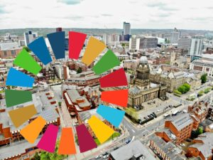 Agenda 2030 objectifs développement durable