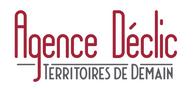 Logo RSE entreprise exemple