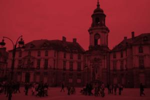 marchés publics à Rennes