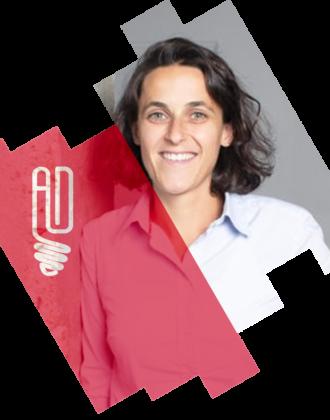 Anne-Laure Declic RSE