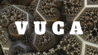 VUCA rse importance dans une entreprise