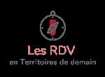 Formation RSE RDV