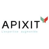 Apixit rse