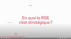 rse stratégique