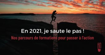 formations rse 2021