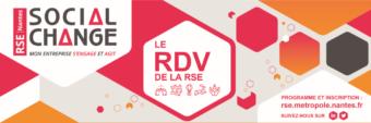Social Change Nantes